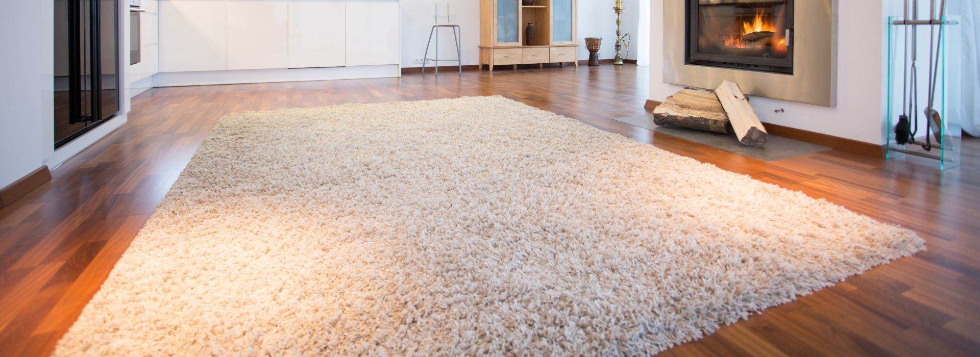 best carpet cleaning company belfast