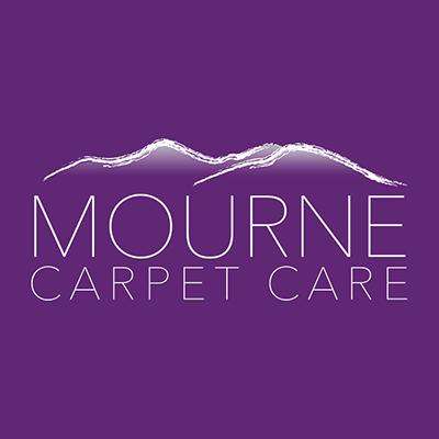 mournecarpet